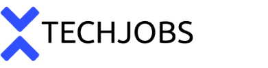 www.blog.techjobs.com
